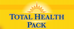 totalhealthpackcrop for thp site